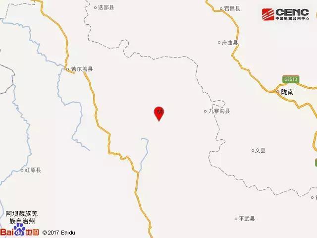 http://qd.meirongzhan.cn